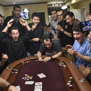 Need A Thriving Enterprise Deal With Gambling