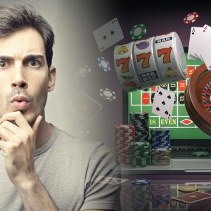 How You Can Prove To Be Better With Casino In 10 Minutes