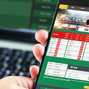 Are you looking for the trusted and best online casino site in Singapore?