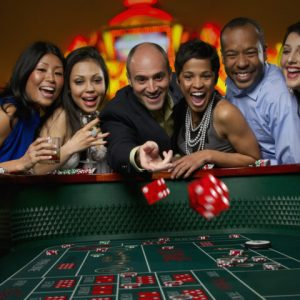 Who Else Desires To Learn About Gambling?