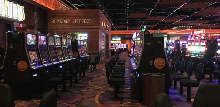 The Home Of Winning Roulette Strategy Guides
