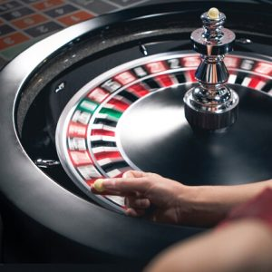 The Right Way To Rent A Casino Without Spending An Arm And A Leg
