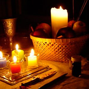 Why You Never See Love Spells Of Midsummer That Works