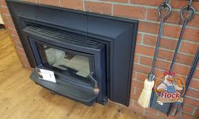 Must-Have Record Of Wood Burning Stove Networks