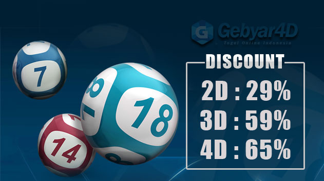 Indonesian Online Lottery Gambling Classes Learned From Google