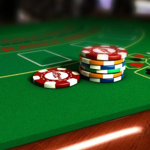 9 Closely-Guarded Casino Game Secrets Defined In Specific Element