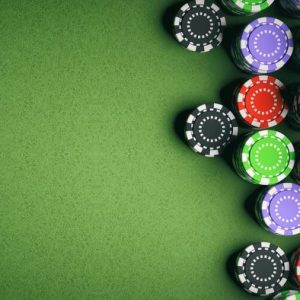 """The Biggest Problem Online Casino Comes Down To This Word That Starts With """"W"""""""