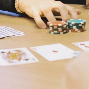 The very best Examples Of Casino