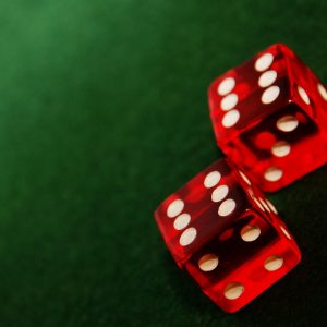 Quick and simple Repair On your Online Casino