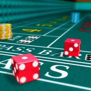 Genius! How To Figure Out If You Must Do Gambling