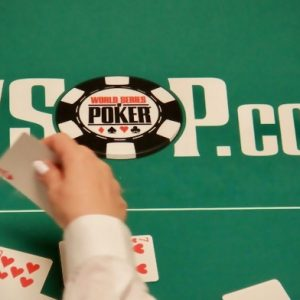 The Obvious Methods To Casino Better That you Ever Did