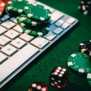 Many Effective Casino Business In Area