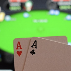 Issues To immediately Do About Gambling