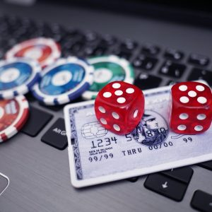 The best way to Make Your Online Casino Look Amazing