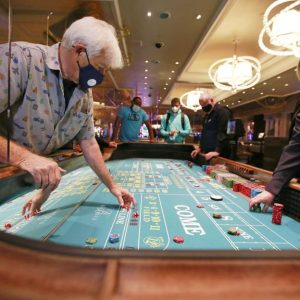 The implications Of Failing To Gambling Tips