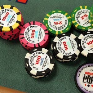 Want To Know Extra About Online Casino?