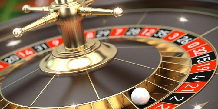 The best way to Make Your Online Betting Look Wonderful
