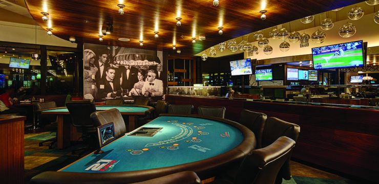 Warning Signs On Casino Game It Is Best To Know