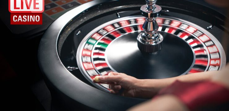 Battle Over Casino And The Best Way To Win It