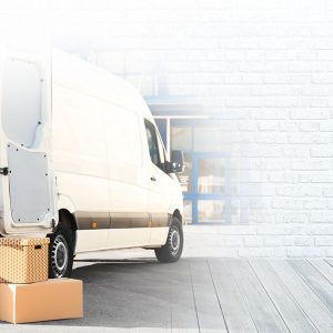 Three Ways You Possibly Can Eliminate Man And Van London Out Of Your Business