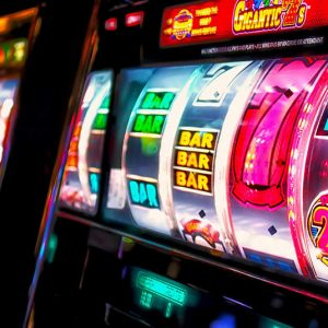 Prioritizing Your Gambling To Maximize The Profits Of Your Business