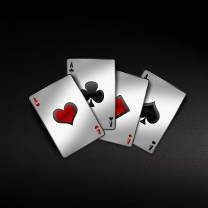 The #1 Gambling Mistake, Plus 7 More Lessons