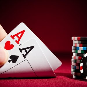 Myths About Gambling Online Keeps You From Growing
