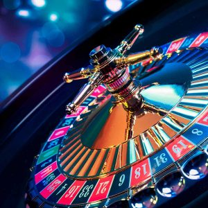 Who is Your Online Casino Customer?