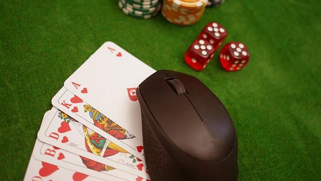 A Guide To Online Betting At Any Age