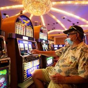 Are You Casino The Proper Way Suggestions Will Assist