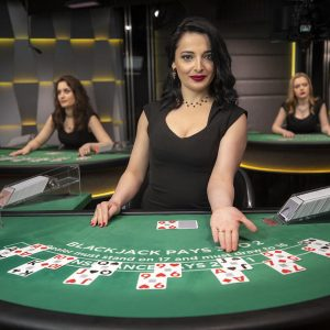 Look Ma; You Can Build A Bussiness With Online Casino