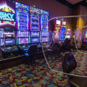 Now You'll be able to Have Your Online Gambling Executed Safely